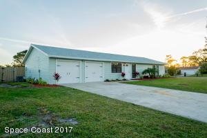 1301 Cindy Circle NE, Palm Bay, FL 32905
