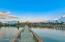 300'+ Dock Rebuilt in 2016 2-3' Higher
