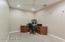 Bonus / Office Room