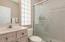 First Floor En Suite Guest Bath