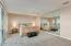 Second Floor Master Suite Alternate View