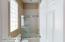 Second Floor En Suite Guest Bath