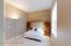 First Floor En Suite Bedroom