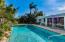 250 Miami Avenue, Indialantic, FL 32903
