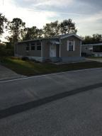 466 Holiday Park Boulevard NE, Palm Bay, FL 32907