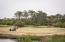 Valkaria Golf Course