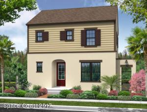 2723 Rodina Drive, Viera, FL 32940