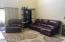 356 Lofts Drive, 4, Melbourne, FL 32940