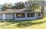 442 Tuloma Avenue SW, Palm Bay, FL 32908