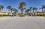 708 Ventura Drive, Satellite Beach, FL 32937