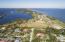 Hacienda del Sol Estates/ Honeymoon Lake