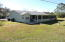 1281 SE Doe Court SE, Palm Bay, FL 32909