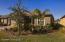 1171 Dillard Drive SE, Palm Bay, FL 32909