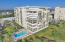 Beautiful Xanadu Condominium with resort style amenities....