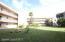 3150 N Harbor City Boulevard, 124, Melbourne, FL 32935