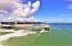 250 Maureen Avenue, Merritt Island, FL 32953
