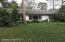 5605 Live Oak Avenue, Melbourne Village, FL 32904