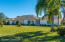 315 Pinto Lane, Palm Bay, FL 32909