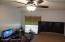 250 NE Pelican Drive NE, Palm Bay, FL 32907