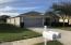 4057 Wilkes Drive, Melbourne, FL 32901