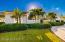 110 W Bay Dr., Cocoa Beach, FL