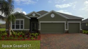 550 Easton Forest Circle SE, Palm Bay, FL 32909