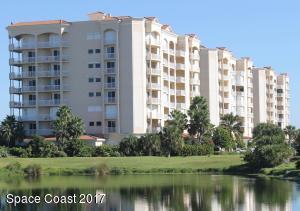 110 Warsteiner Way, 202, Melbourne Beach, FL 32951