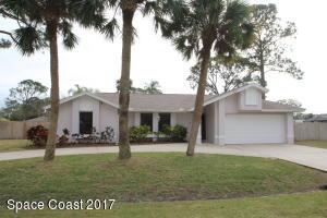 220 Dickinson Street NE, Palm Bay, FL 32907
