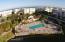 703 Solana Shores Drive, 402, Cape Canaveral, FL 32920