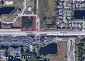 700 Barnes, Rockledge, FL 32955