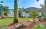 907 Sierra Place NE, Palm Bay, FL 32907