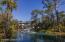 4200 Mustang Road, Melbourne, FL 32934