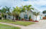 2255 Sea Horse Drive, Melbourne Beach, FL 32951