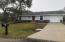 1634 Wainwright Street SE, Palm Bay, FL 32909