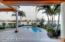 1741 Bay Shore Drive, Cocoa Beach, FL 32931