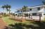 2260 S River Road, Melbourne Beach, FL 32951