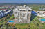 DIRECT Oceanfront Penthouse Residence with over 3,360 living square feet plus lanai....3 Bedroom 3 Bath