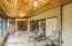 625 Iroquois Street, Merritt Island, FL 32952