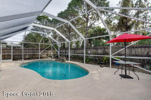 3997 Mount Carmel Lane