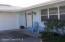 660 Jamaica Boulevard, Satellite Beach, FL 32937