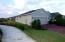 3271 Anza Street, Melbourne, FL 32940