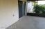 451 Dominican Avenue SE, Palm Bay, FL 32909