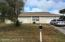 499 Brickell Street SE, Palm Bay, FL 32909