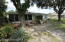 1561 Operetta Avenue SE, Palm Bay, FL 32909