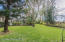 5899 Newbury Circle, Melbourne, FL 32940