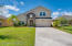 3532 Joslin Way, West Melbourne, FL 32904