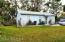 410 Tunis Road SW, Palm Bay, FL 32908