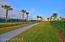 2560 Camberly Circle, Viera, FL 32940