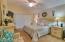 1191 Meadowbrook Road NE, Palm Bay, FL 32905