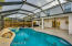 3102 Chica Circle S, West Melbourne, FL 32904